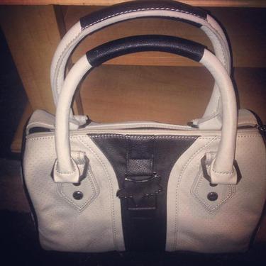 Fox Racing Handbags