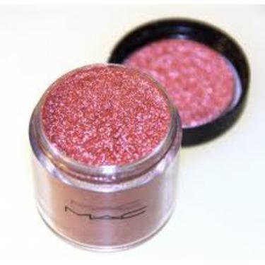 Mac Cosmetics Pro Pigment Powder Eye Shadow
