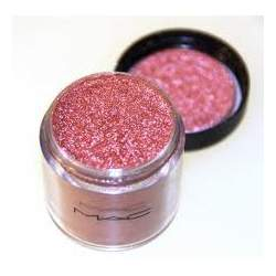 Mac Cosmetics Pro Pigment Powder Eye Shadow