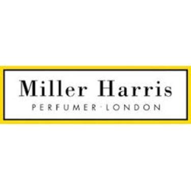 Miller Harris Fleur du Matin Body Lotion