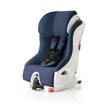 Clek Foonf Convertible Car Seat Reviews In Seats