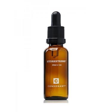 Consonant Skincare HydrExtreme Serum