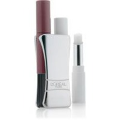 L'Oreal Infallible 2-Step Lip Color
