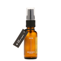 Skin Essence Organics Facial Moisturizer in Light