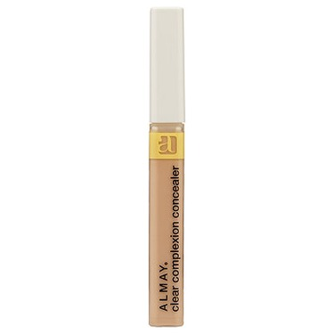 Almay Clear Complexion Concealer in Light