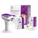 Silk'n Flash&Go Hair Removal System