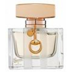 Gucci for Women Perfume