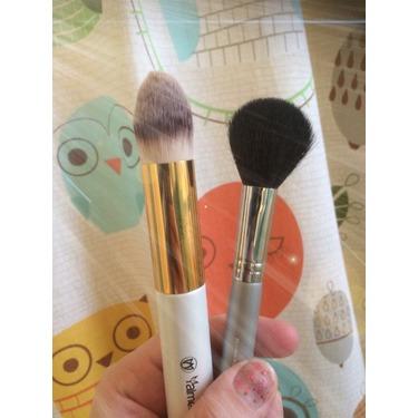 Yalmeh Foundation Brush