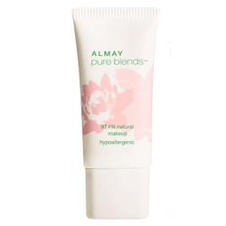 Almay Pure Blends Makeup