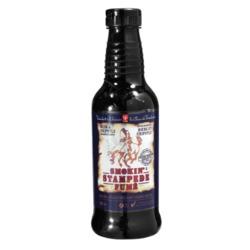 PC Smokin' Stampede Beer & Chipotle BBQ Sauce