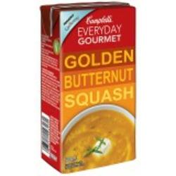 Campbell's Everyday Gourmet Golden Butternut Squash