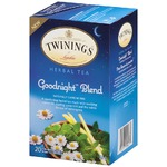 Twinings Goodnight Blend
