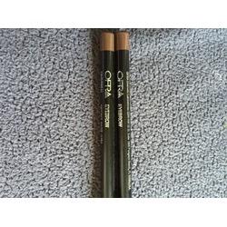 OFRA Cosmetics Universal Eyebrow Pencil