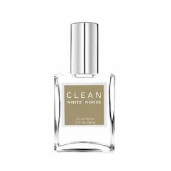 CLEAN White Woods Eau de Parfum