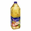 Rougemont McIntosh Apple Juice
