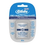 Oral B Glide Pro Health Deep Clean Floss