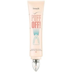 Benefit Cosmetics Puff Off!