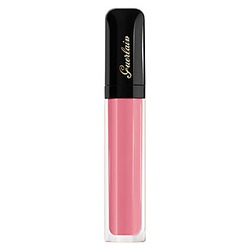 Guerlain Gloss D'Enfer in Rouge Parade