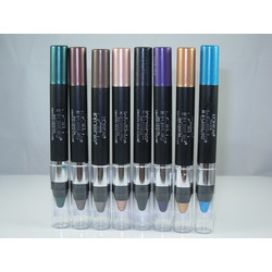 L'Oreal Infallible Eye Crayon