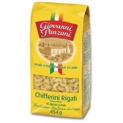 Giovanni Panzani Chifferini Rigati Pasta