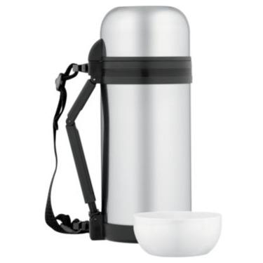 Thermos 10 oz Food Jar