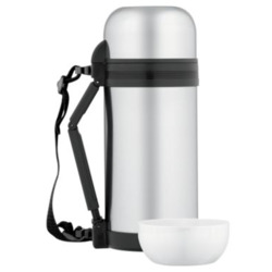 Thermos 10 oz Food Jar