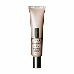 Clinique Moisture Sheer Tint SPF 15 Moisturizer