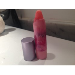 LipSurgence Skintuitive Lip Tint in Energy