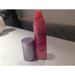 LipSurgence Skintuitive Lip Tint in Energy