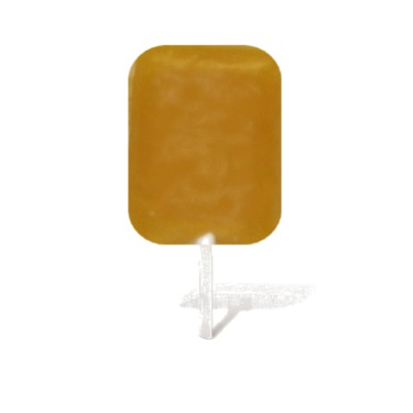 Laura Secord Butterscotch Pop