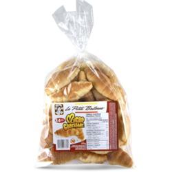 La Petite Bretonne Micro Croissant