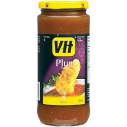 VH Plum Dipping Sauce