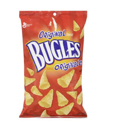 Bugles Original
