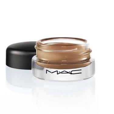 MAC Cosmetics Studio Sculpt Concealer