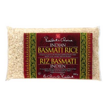 PC Indian Basmati Rice