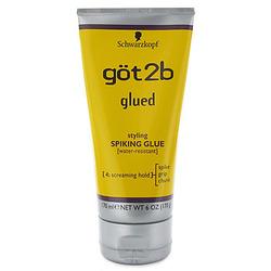 got2b Glued Spiking Glue