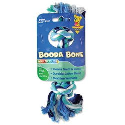 Booda Bone Knot Dog Toy