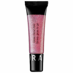 Sephora Collection Glossy Gloss to Go - Forever Pink