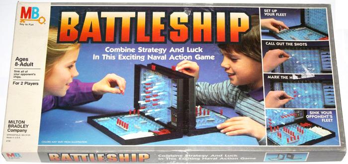 battleship board game reviews in toys chickadvisor