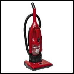 Dirt Devil Vacuum for Kids