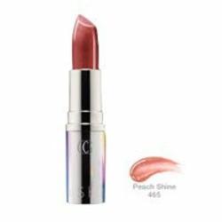 CoverGirl TRUshine Lip Color