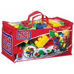 Mega Bloks Maxi