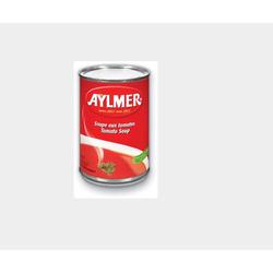 Aylmer Tomato Soup