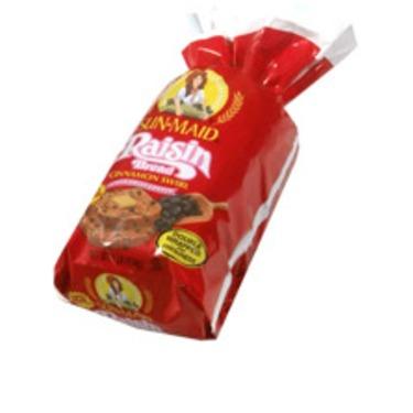 Sun-Maid Raisin Bread