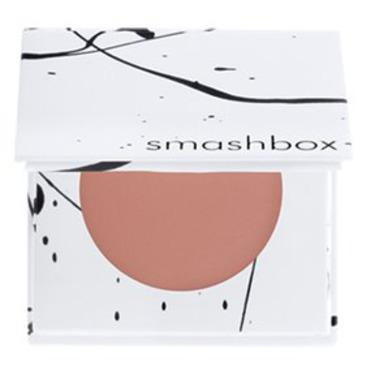 Smashbox Blush Rush in Masterpiece