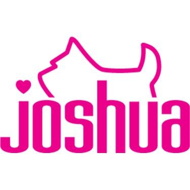 Joshua Perets Clothing — Girls/Tweens/Women