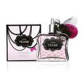 Victoria's Secret Noir Tease Eau de Parfum