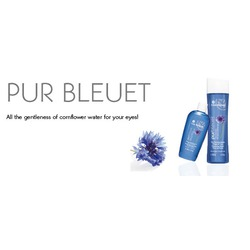 Yves Rocher Pur Bleuet Gentle Makeup Remover