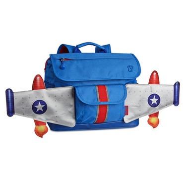 Bixbee Rocketflyer Backpack
