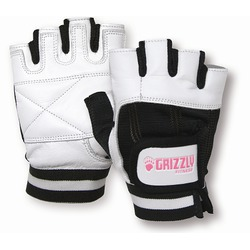Grizzly Paw Lifting Gloves
